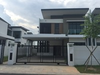 Property for Sale at Taman Nusa Duta