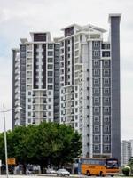 Property for Rent at Tunas Residensi