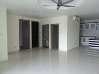 Property for Rent at Cheras Heights
