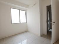 Property for Rent at Lebuh Nibong
