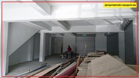 Property for Rent at Taman Mestika