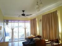 Property for Rent at Relau Indah