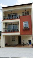 Property for Sale at Sungai Pinang