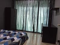 Condo Room for Rent at Kiara Residence 2, Bukit Jalil