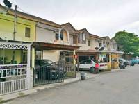 Property for Sale at Taman Kajang Utama