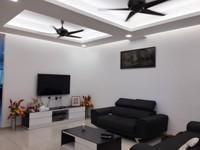 Property for Sale at Taman Seri Jaromas