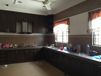 Property for Sale at Bandar Puteri Klang