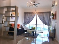 Property for Rent at Shineville Villas