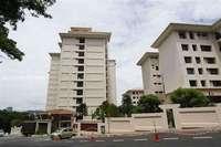 Property for Sale at 1 Bukit Utama