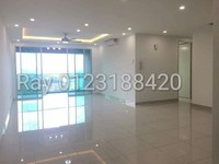 Property for Rent at Rimba Residence