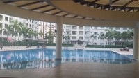 Apartment Room for Rent at SuriaMas, Bandar Sunway