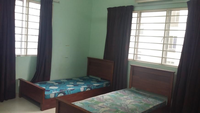 Apartment Room for Rent at SuriaMas, Bandar Sunway
