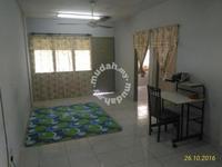 Property for Rent at Vista Angkasa