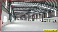 Property for Rent at Balakong Jaya Industrial Park