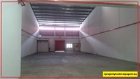 Property for Rent at Cheras Jaya Industrial Park