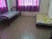 Property for Rent at Taman Seroja