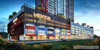 Property for Sale at Meritus Residence