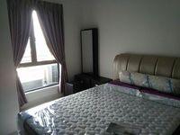 Property for Rent at 1Tebrau