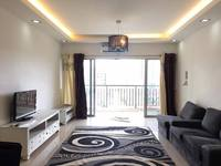 Property for Sale at Ampang Putra Residency