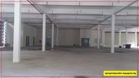 Property for Rent at Kundang Jaya