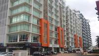 Property for Sale at Oasis Square