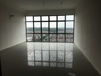 Property for Sale at Palazio