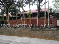 Property for Sale at Leisure Farm Resort Residence