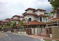 Property for Sale at D'Residence
