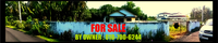 Property for Sale at Kemaman