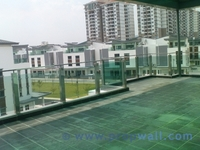 Property for Rent at Duta Suria