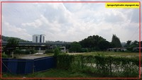 Property for Sale at Taman Cheras Mas