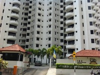 Property for Rent at Marina Tower
