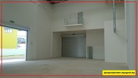 Property for Sale at 228 Smart Industrial Series
