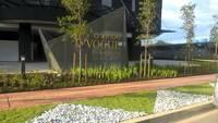 Property for Sale at Avenue D'Vogue