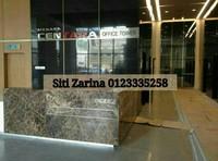 Property for Sale at Menara Centara