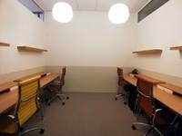 Office For Rent at Wisma UOA Damansara II, Damansara Heights