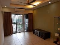 Property for Rent at Ken Damansara I