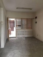Property for Sale at Flat Taman Asa Jaya