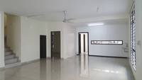 Property for Rent at Kinrara Residence