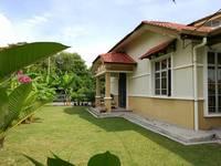 Property for Sale at Taman Casa Idaman