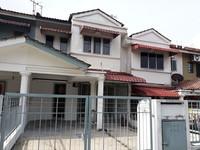 Property for Sale at Bandar Puchong Jaya