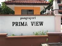 Property for Sale at Prima View