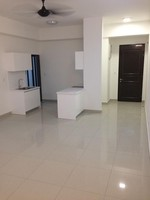 Property for Rent at Glomac Centro
