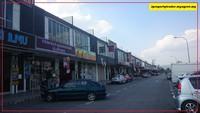 Property for Sale at Taman Seri Mas