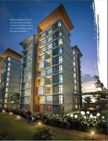 Property for Sale at Lakeview Residency