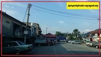 Property for Rent at Kampung Tasik Permai