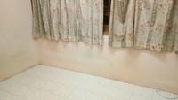 Flat Room for Rent at Taman Kobena Apartment, Cheras