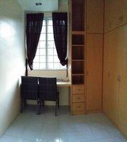 Property for Rent at Desa Airmas