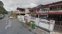 Property for Sale at Bayan Baru