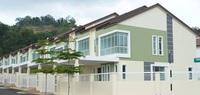 Property for Sale at Setia Vista